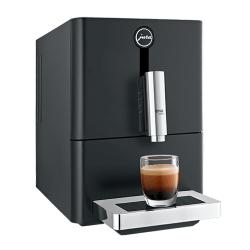 Jura ENA Micro 1 Coffee Machine - Coffee Pro