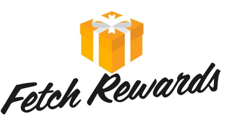 Fetch Rewards Another Receipt Snap & Earn App