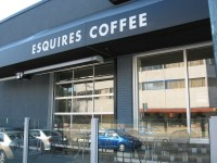 Launch Day for the Coffee Shop Office Project | Coffee ...