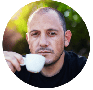How to start a coffee stand business, how to start a coffee business, start a coffee business online