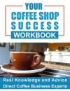 start a coffee shop business, start a coffee stand