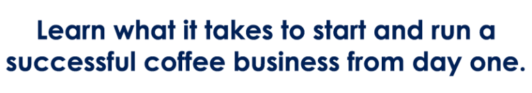 coffee shop business, coffee shop business plan
