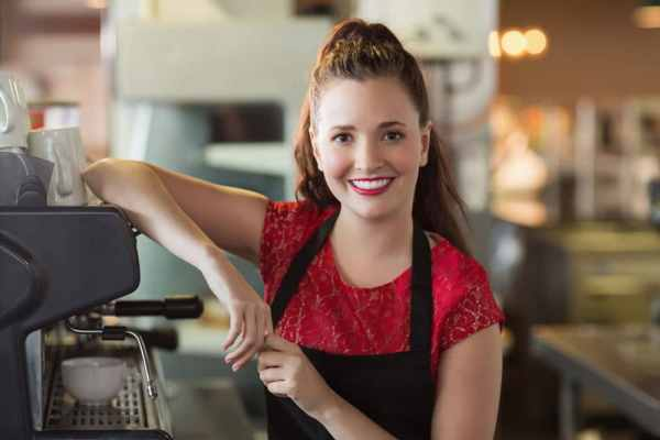 start a coffee business, how to start a coffee cart