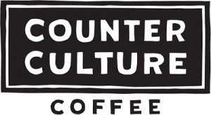 best coffee shop logo, create a logo for coffee shop