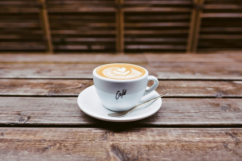 how to save money with your coffee shop, how to open a coffee shop