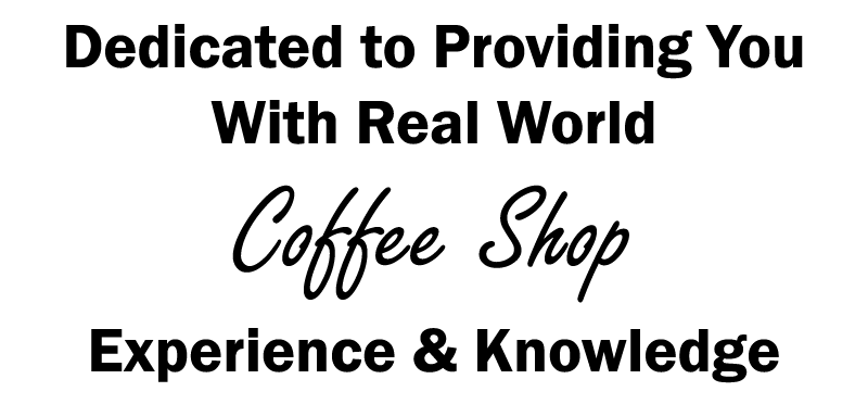 How To Start & Write Your Coffee Shop Business Plan