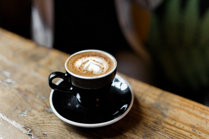 start a coffee shop, steps to open a coffee shop