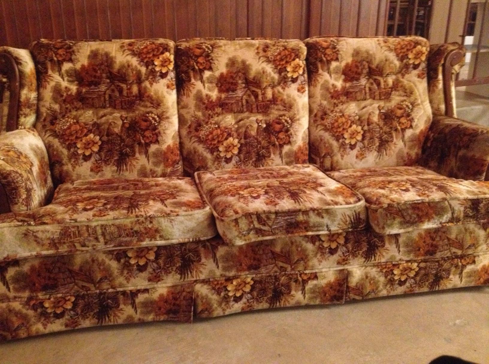 70s sofa alister table desk request sims 4 studio