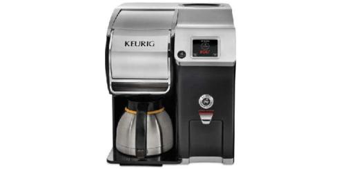 Automatic Coffee Mr Warmer Coffee