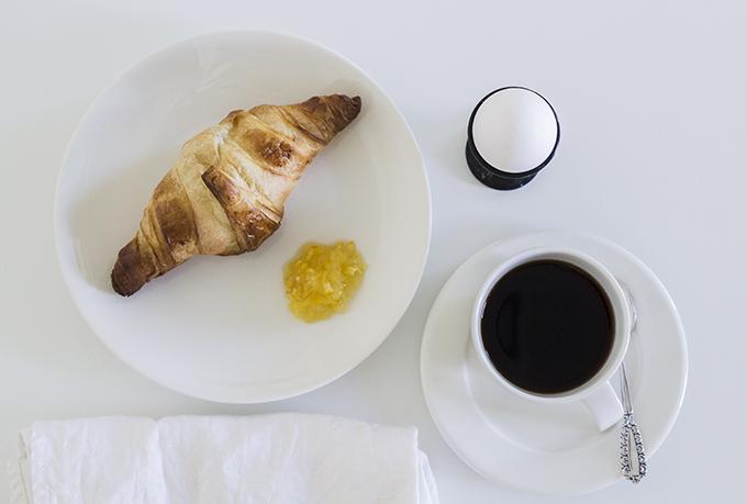 idkuva aamiainen
