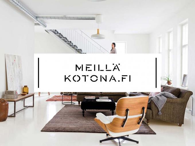 meilläkotona.fi coffee table diary sisustusblogi