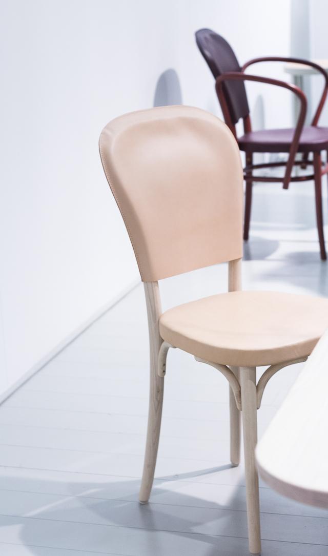 Sisustustrendit 2016 Stockholm Furniture Fair Gemla