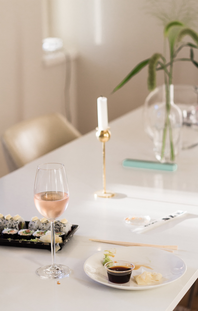 Koti Coffee Table Diary