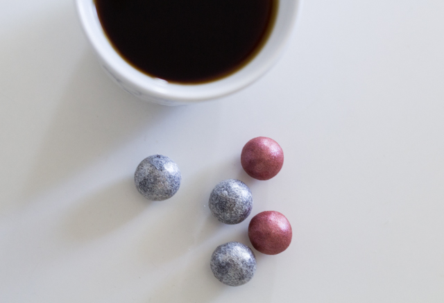 coffee-table-diary-syyskuu-parhaat-blogi-6