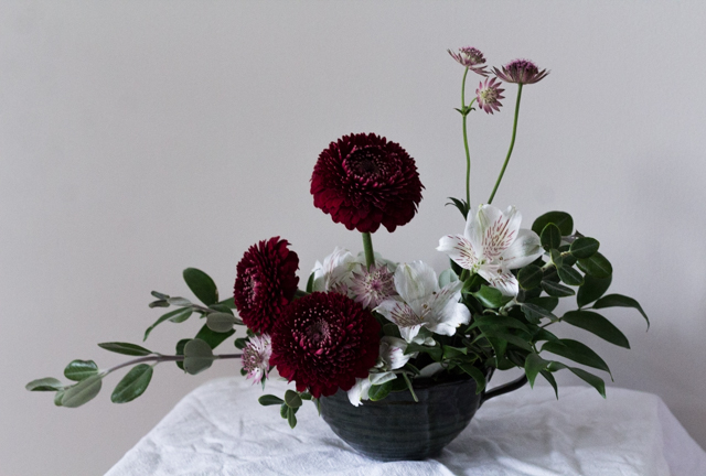 lokakuu-kukat-coffee-table-diary-blogi-8