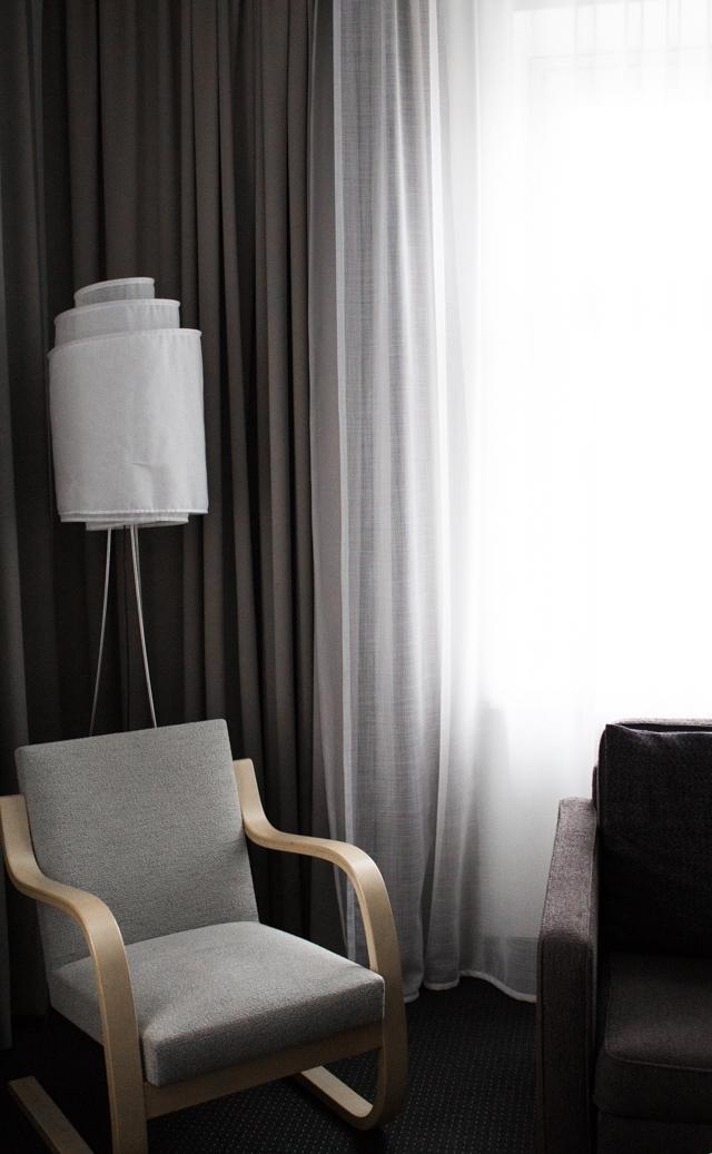 hotelli-helka-blogi