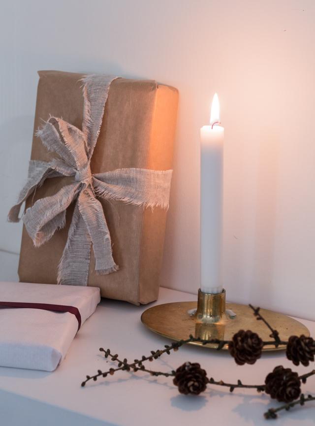 coffee-table-diary-paketointi-blogi-1
