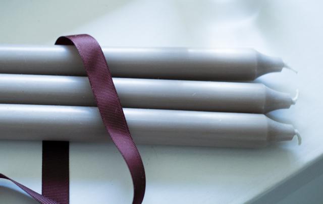coffee-table-diary-paketointi-blogi-5