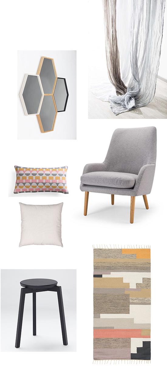Design Scandinavia, verkkokauppa, keväinen sisustus, alekoodi, kotimainen