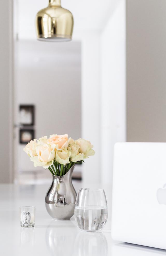 tuoksukynttilä, elintasokynttilä, sisustus, sisustusblogi, blogikuva, Diptyque