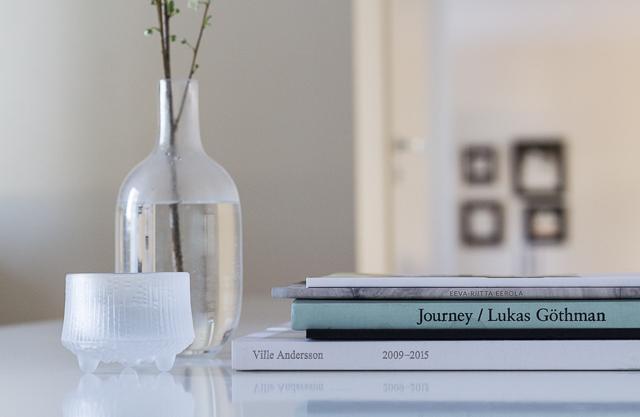 Helsinki Contempoary books blogi-1