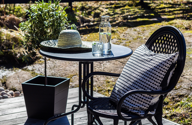 IKEA terassi kalusteet kilpailu