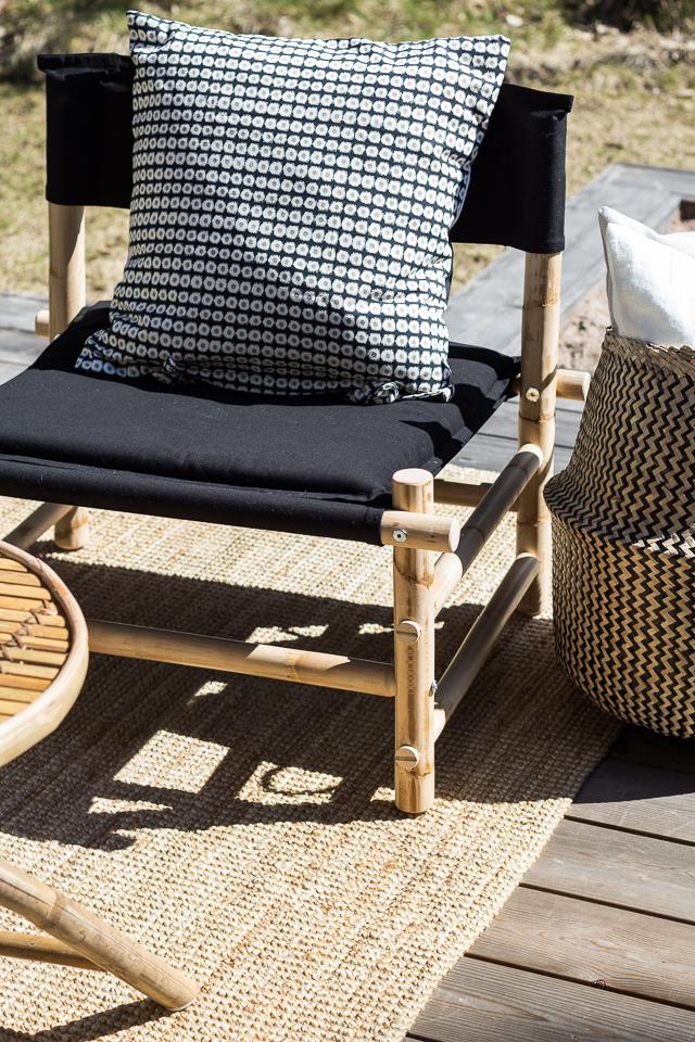 IKEA terassi kalusteet kilpailu JASSA