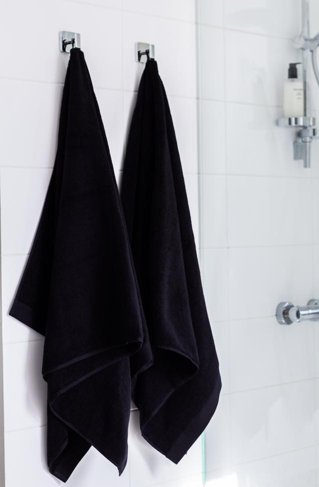 Kylpyhuone Mia Hoyto Balmuir Lugano-8