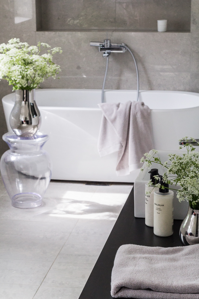 Balmuir kylpyhuone spa-1