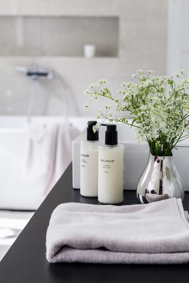 Balmuir kylpyhuone spa-3