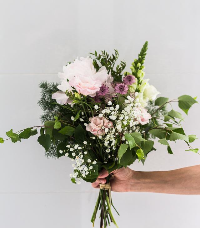 Kukkakimppu-4