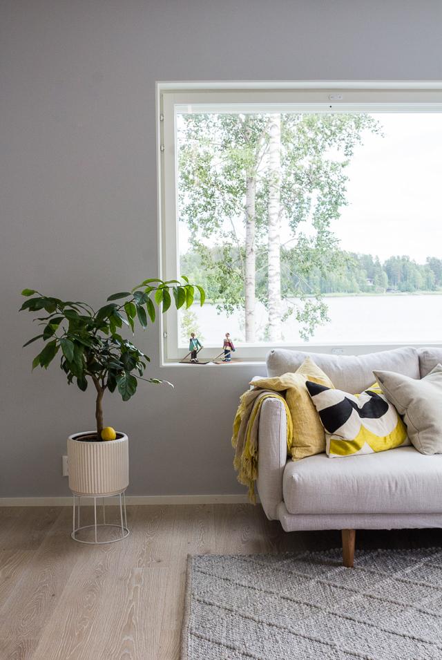 Asuntomessut Mikkeli Casa Wellikulho-7