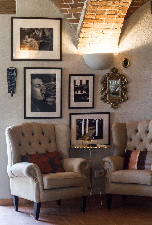 Villa La Madonna interior-10