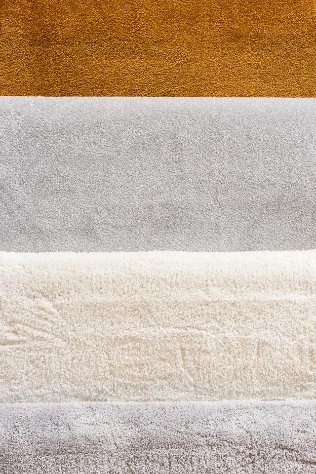 VM Carpet Tammisto-13
