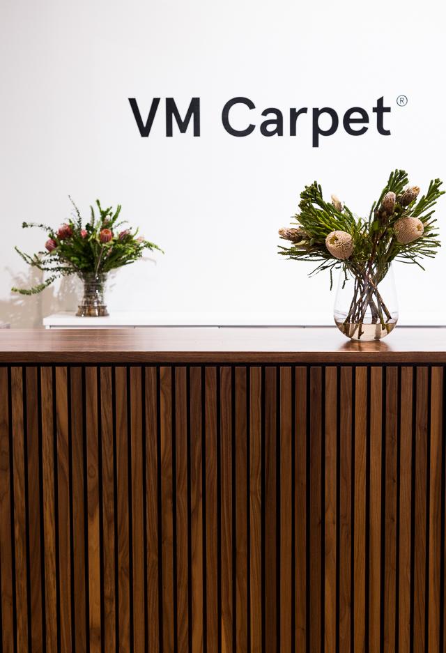VM Carpet Tammisto-7