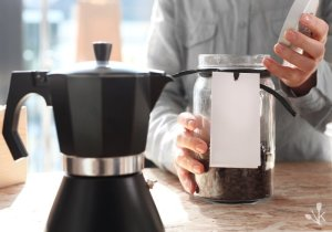How Long to Percolate Coffee – Timing Rule