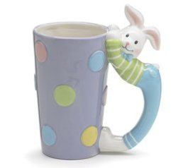 eastermugs