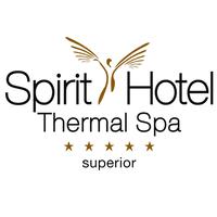 spirit, spirit hotel, hotel, thermal, spa, coffeetry