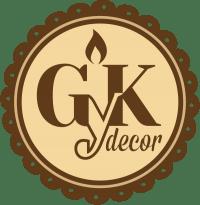 gyertya, decor, coffeetry