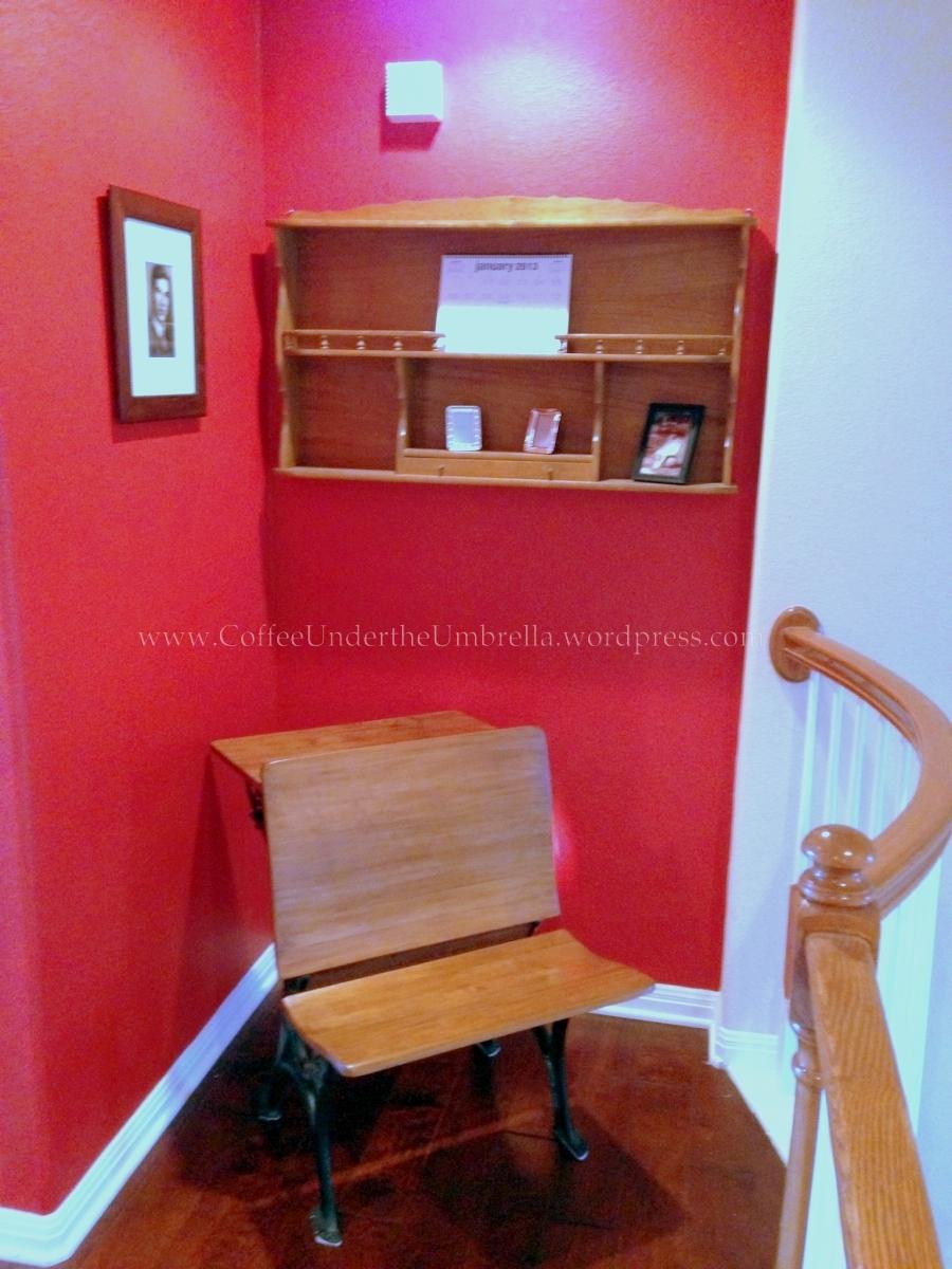 old fashioned school desk plans  pdf