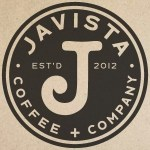 Javista Organic Coffee Bar