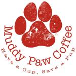 Muddy Paw Coffee Company