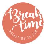 Breaktime Tea