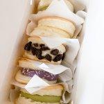 Gram Cafe & Pancakes - Milpitas
