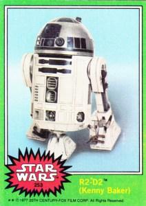 1977-topps-star-wars-r2-d2