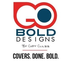 Go-Bold-Designs-logo-614x256-01one-299x251 revised