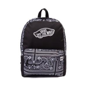 bandana backpack
