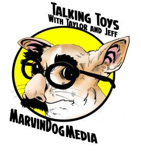 MarvinDog-Media-logo-Talkin