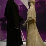 The Bridal Couple