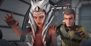star-wars-rebels-ahsoka-888x456